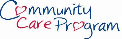 Revere Community Care